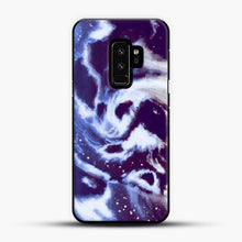 Load image into Gallery viewer, Clouds Noctilucent Samsung Galaxy S9 Plus Case
