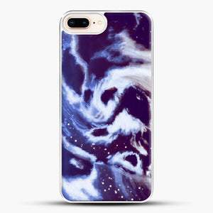 Clouds Noctilucent iPhone 7 Plus Case