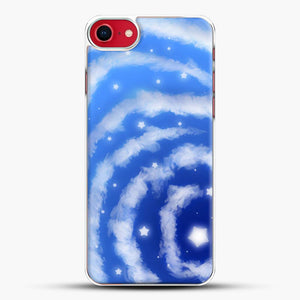 Clouds Star iPhone 7 Case