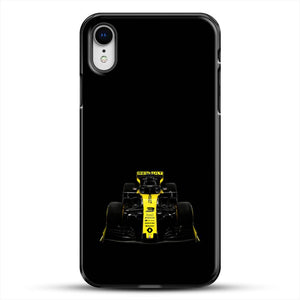Daniel Ricciardo Amoled Mobile iPhone XR Case