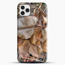Load image into Gallery viewer, Dead Leaves Dried iPhone 11 Pro Case