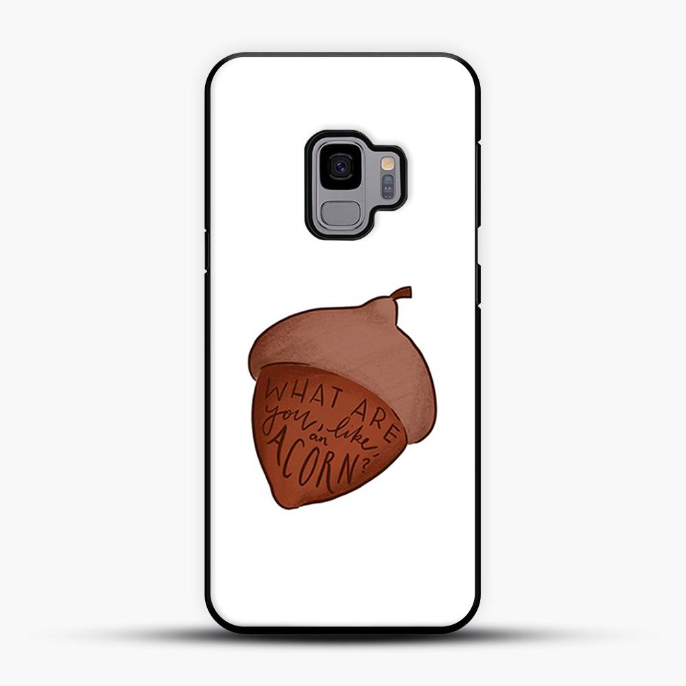 Dear Evan Hansen You Are You What Are You Like Samsung Galaxy S9 Case