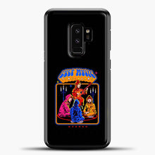 Load image into Gallery viewer, Devils Music Sing Along Cult Samsung Galaxy S9 Plus Case