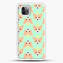 Load image into Gallery viewer, Doggy Doodle Whit Crown iPhone 11 Pro Max Case