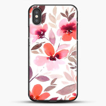 Load image into Gallery viewer, Espirit Blush iPhone Case