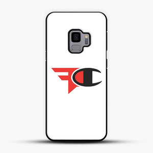 FaZe Clan Merch Samsung Galaxy S9 Case