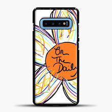 Load image into Gallery viewer, For Anna Samsung Galaxy S10 Case