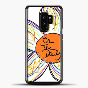 For Anna Samsung Galaxy S9 Plus Case