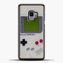 Load image into Gallery viewer, Gameboy Samsung Galaxy S9 Case