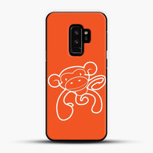 Load image into Gallery viewer, Glitter Chimp Samsung Galaxy S9 Plus Case