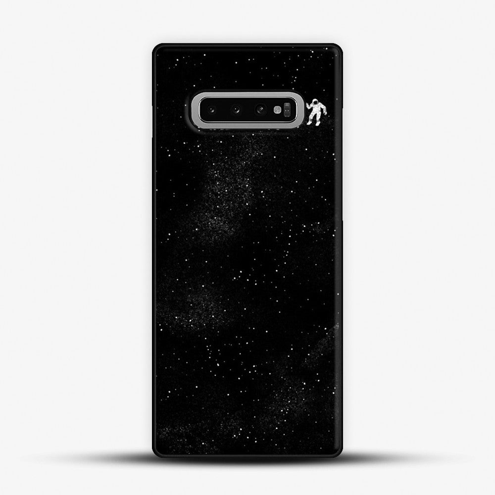 Gravity Samsung Galaxy S10 Case