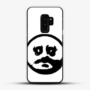 How did you do in PE today Samsung Galaxy S9 Plus Case