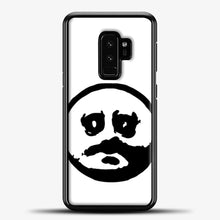 Load image into Gallery viewer, How did you do in PE today Samsung Galaxy S9 Plus Case