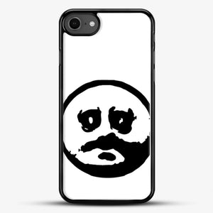 How did you do in PE today iPhone 7 Case