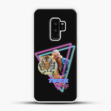 Load image into Gallery viewer, Joe Exotic Samsung Galaxy S9 Plus Case
