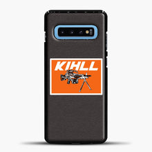 Load image into Gallery viewer, KIHLL Samsung Galaxy S10 Case