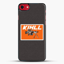 Load image into Gallery viewer, KIHLL iPhone 7 Case