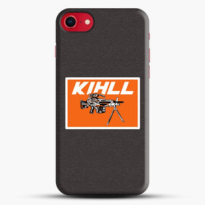 KIHLL iPhone 7 Case