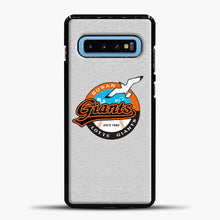 Load image into Gallery viewer, Lotte Giants Busan Samsung Galaxy S10 Case