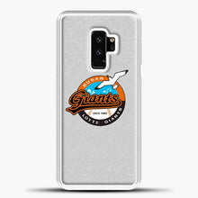 Load image into Gallery viewer, Lotte Giants Busan Samsung Galaxy S9 Plus Case