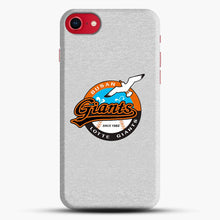Load image into Gallery viewer, Lotte Giants Busan iPhone 7 Case