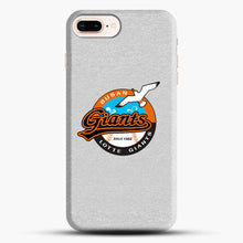 Load image into Gallery viewer, Lotte Giants Busan iPhone 7 Plus Case