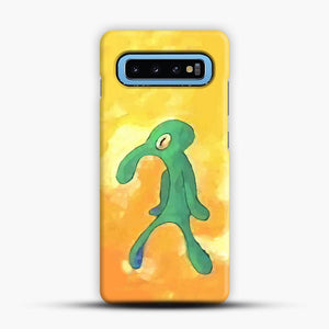 Old Bold and Brash Samsung Galaxy S10 Case