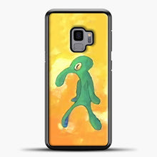 Load image into Gallery viewer, Old Bold and Brash Samsung Galaxy S9 Case