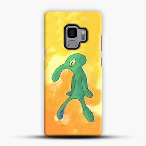 Old Bold and Brash Samsung Galaxy S9 Case