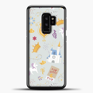On This Day! Samsung Galaxy S9 Plus Case
