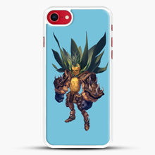 Load image into Gallery viewer, Pineapple Boi iPhone 7 Case