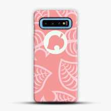 Load image into Gallery viewer, Pink Nook Samsung Galaxy S10 Case