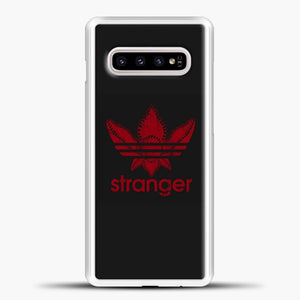 Stranger Things Samsung Galaxy S10e Case