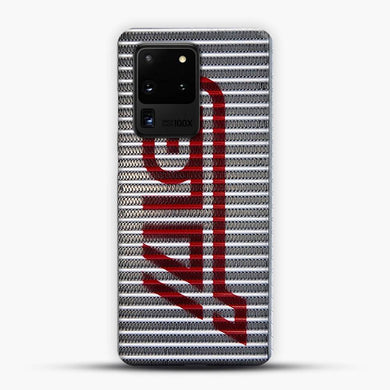 Subaru Sti Intercooler Samsung Galaxy S20 Ultra Case, Snap 3D Case | JoeYellow.com