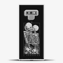 Load image into Gallery viewer, The Lovers Samsung Galaxy Note 9 Case