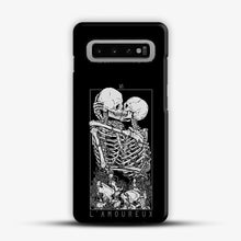 Load image into Gallery viewer, The Lovers Samsung Galaxy S10 Case