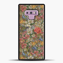 Load image into Gallery viewer, Things Are Shaping Up Samsung Galaxy Note 9 Case