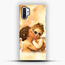 Load image into Gallery viewer, True Love Samsung Galaxy Note 10 Plus Case