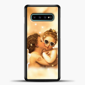 True Love Samsung Galaxy S10e Case
