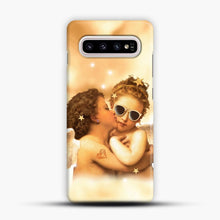 Load image into Gallery viewer, True Love Samsung Galaxy S10e Case