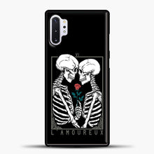 Load image into Gallery viewer, VI The Lovers Samsung Galaxy Note 10 Plus Case