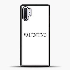 Valentino Samsung Galaxy Note 10 Plus Case
