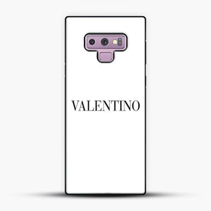 Valentino Samsung Galaxy Note 9 Case