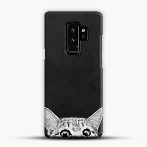 You Asleep Yet Samsung Galaxy S9 Plus Case