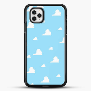 You'Ve Got A Friend In Me Copy iPhone 11 Case, Black Rubber Case | JoeYellow.com