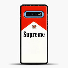 Load image into Gallery viewer, Smokeeee Samsung Galaxy S10 Case