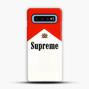 Smokeeee Samsung Galaxy S10 Case