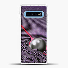 Load image into Gallery viewer, tame Samsung Galaxy S10 Case