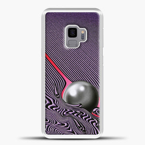 tame Samsung Galaxy S9 Case