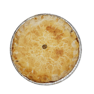 Load image into Gallery viewer, Duck Tourtiere